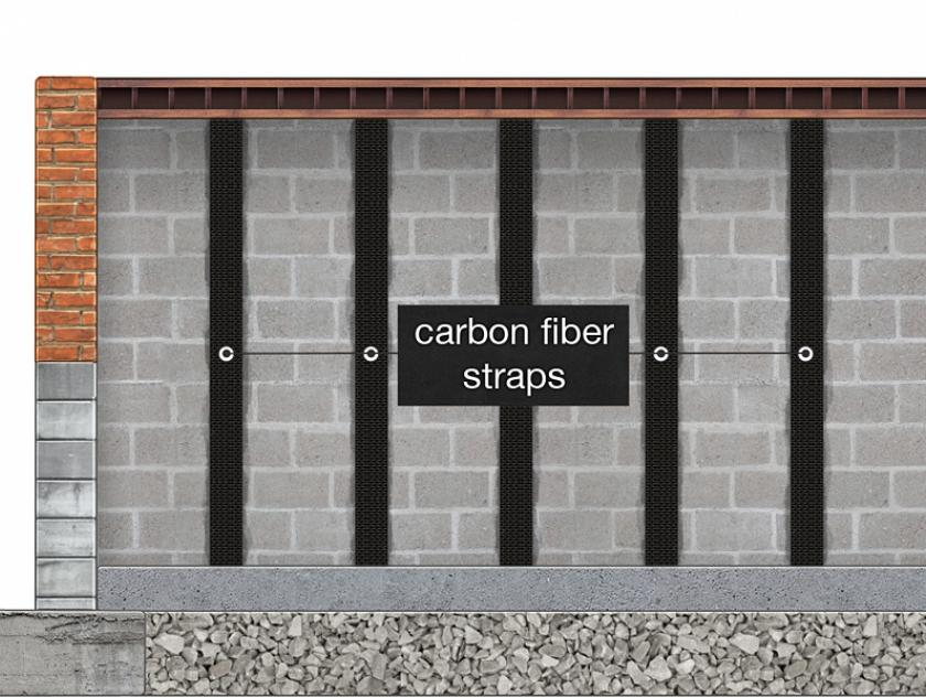 cinder_block_wall_stabilization_carbon_0